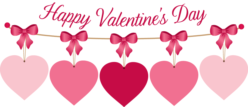 happy-valentines-day-clipart